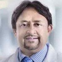Dr. Kowshik Gupta