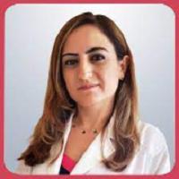Dr. Lara Antoun