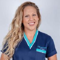 Dr. Lauren Turner