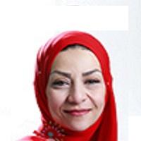 Dr. Maha Assem Abdelmonem Mahmoud Fahmy
