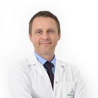 Dr. Marek Pawel Sepiolo