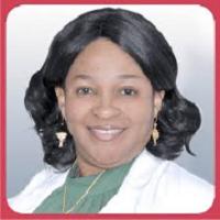 Dr. Mariam Awatai