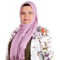 Dr. Marwa Abd El Hamid