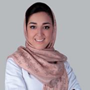 Dr. Maryam Rezaeianjam