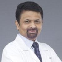 Dr. Mathew Kariampally