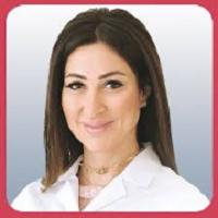 Dr. Maya Hanna Alkhoury