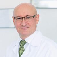 Dr. Miodrag Milenkovic
