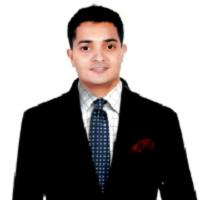 Dr. Shetty Mithun