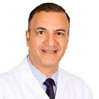 Dr. Mohamed El Shinnawi
