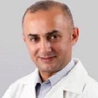 Dr. Mohamed Mohsin Mahdi Al Yassiry