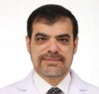 Dr. Mohammad Nabeel Khalaf