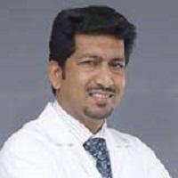 Dr. Mohammed Iqbal