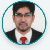 Dr. Mohammed Rineesh