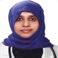 Dr. Nadeera Panayullathil