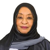 Dr. Nagwa Khalil Akasha