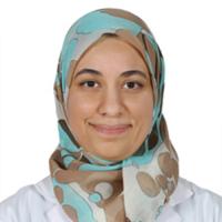 Dr. Nahla Rashad Abdelrahman