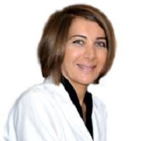 Dr. Najat Hazimeh