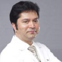 Dr. Narendra Achuth Prabhu