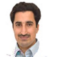 Dr. Nasim Ullah
