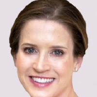 Dr. Natalia Spierings