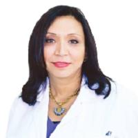 Dr. Nermeen Amer