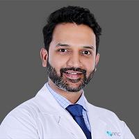 Dr. Nithin Anantha Shenoy