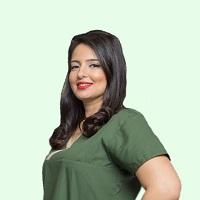 Dr. Nour Mahmoud Alkayem