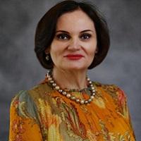 Dr. Olimpia Carmen