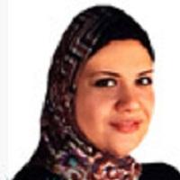Dr. Passent Gamal Badran