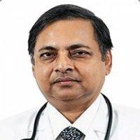 Dr. Pradeep Kumar Sharma
