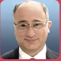 Dr. Raed Sweidan