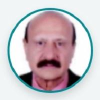 Dr. Rajanikant N. Shah