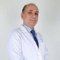 Dr. Rami Nahal