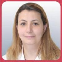 Dr. Rania Sulayman Atieh