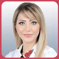 Dr. Rasha Ibrahim