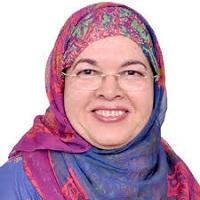 Dr. Rehana Moin