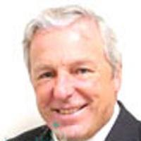 Dr. Richard Gullen