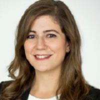 Dr. Rouba Abdennour