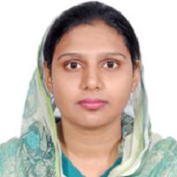 Dr. Sabin Kashif