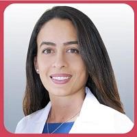 Dr. Salina Mulham Najjar