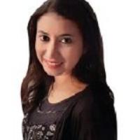 Dr. Salma Mahmoud