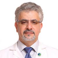 Dr. Samer Adnan