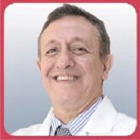 Dr. Sami Farhat