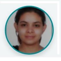 Dr. Sana Noor Siddiqui