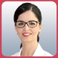 Dr. Sanae Reggoug