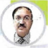 Dr. Sanjay Meghrajani
