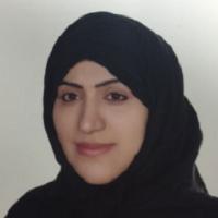 Dr. Sara A Al-Ali