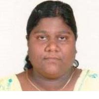 Dr. Sarojini Naidu Yesuratnam