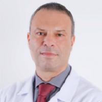 Dr. Sasa Janjanin
