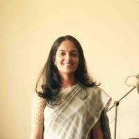 Dr. Soumya Krishnan